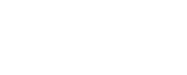 An affiliate of United Cerebral Palsy