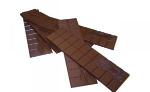 chocolate-bar