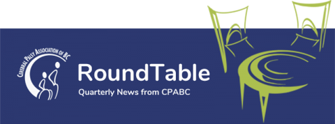 RoundTable Newsletter