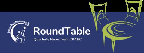 RoundTable Newsletter