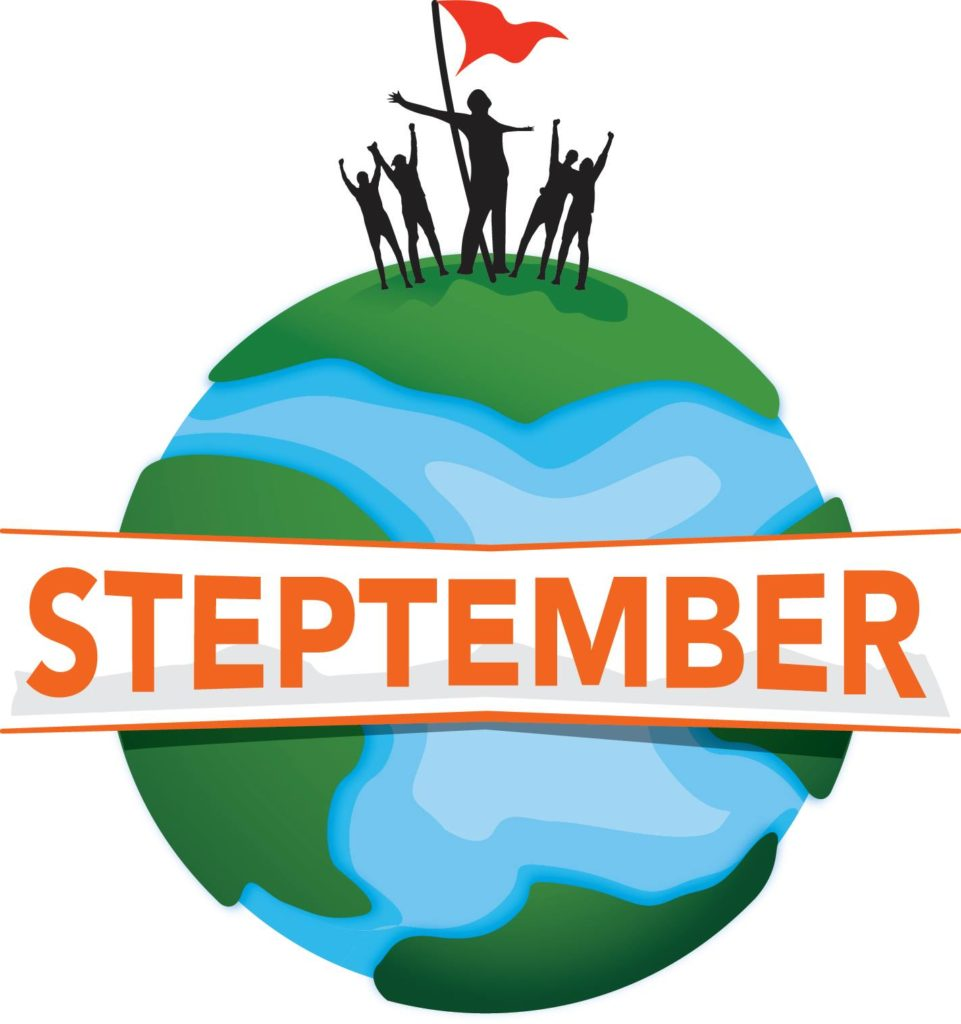 steptember  u2013 cerebral palsy association of bc