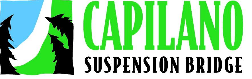 Capilano Suspension Bridge – Cerebral Palsy Association of BC