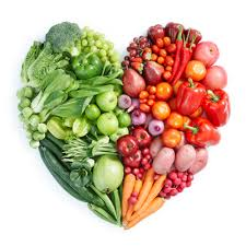 Healthy Eating – Healthy Life