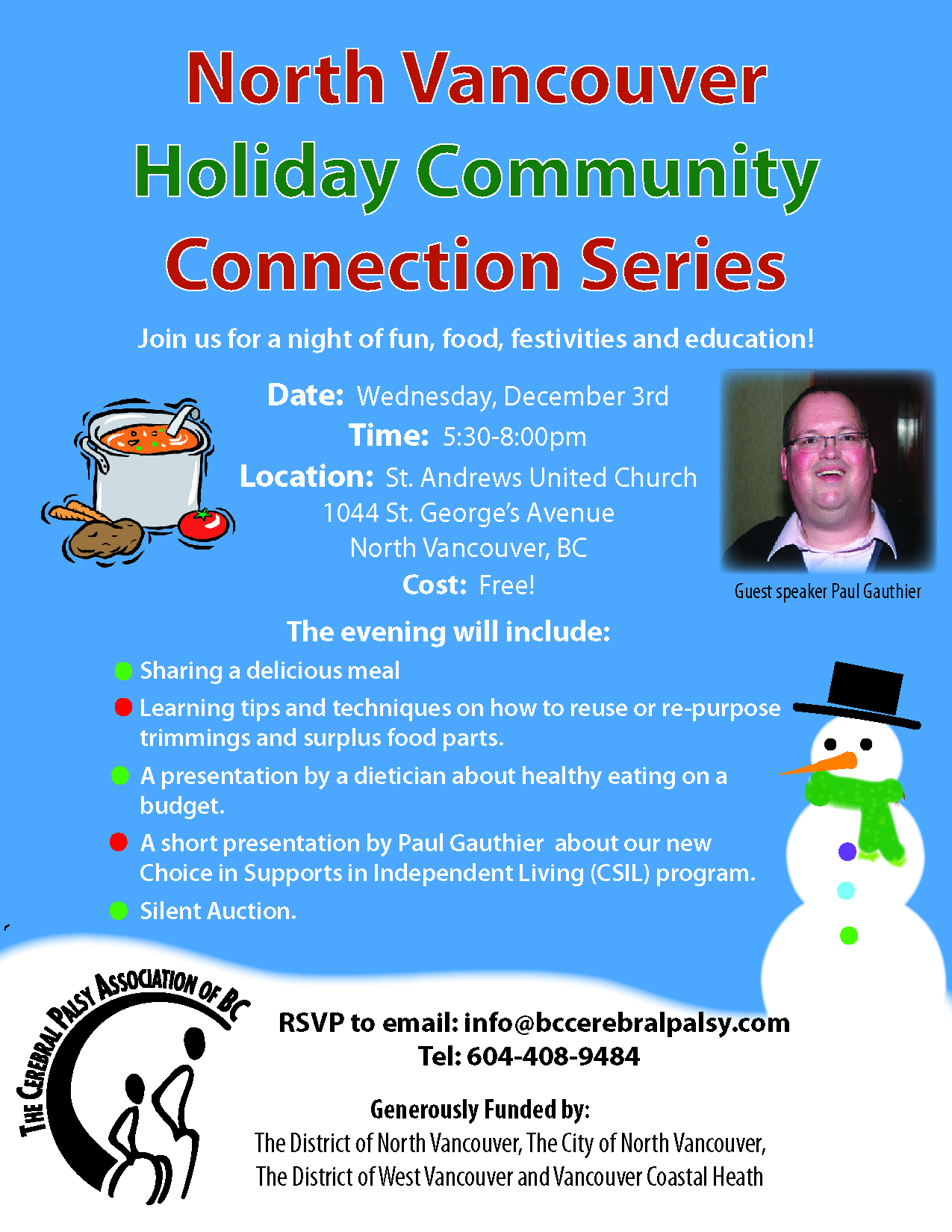 Community Connections Flyer version 4-01
