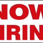 Hiring – Adapted Dance Instructor – Richmond