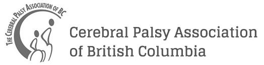 Cerebral Palsy Association of BC