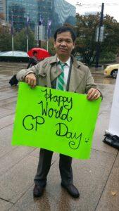 world-cp-day-01