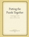Putting_The_Puzzle_Together