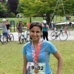Mehrnoush's Scotiabank Challenge Story