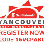 Watch this video for why you should join #TeamCPABC in the Scotiabank Charity Challenge