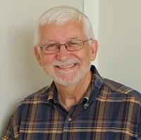 Simon-Cox
