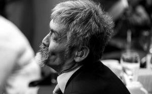 Yoshi Tanabe
