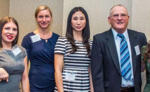 cpabc board of directors photo