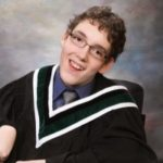 Lifting his spirits, with help from CPABC – Nathan Shipley
