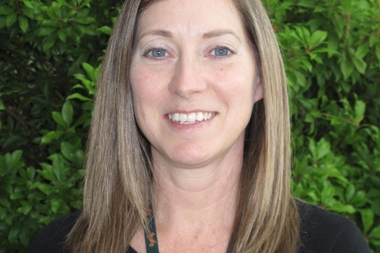 Making a difference: Diane Wickenheiser is a CPABC Advisory Committee Member