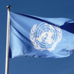 Canada slated to adopt the UN Optional Protocol by the end of 2017