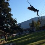 Creating Memories with CPABC Camperships