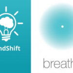 Mindfulness Apps for Youth