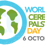 Bring World CP Day to your community