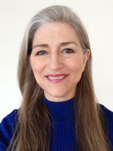 Cindy Frostad