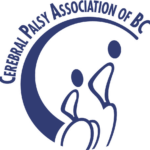 Cerebral Palsy Association of British Columbia