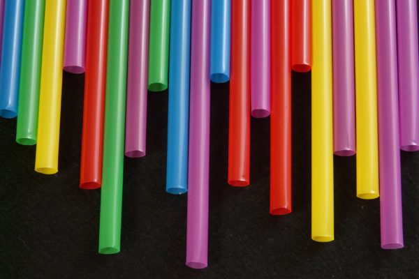 "Dear members: ""Straw ban"" stigma and response"