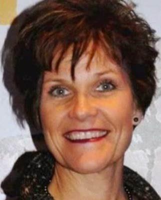 Elizabeth Specht, Executive Director at CPABC