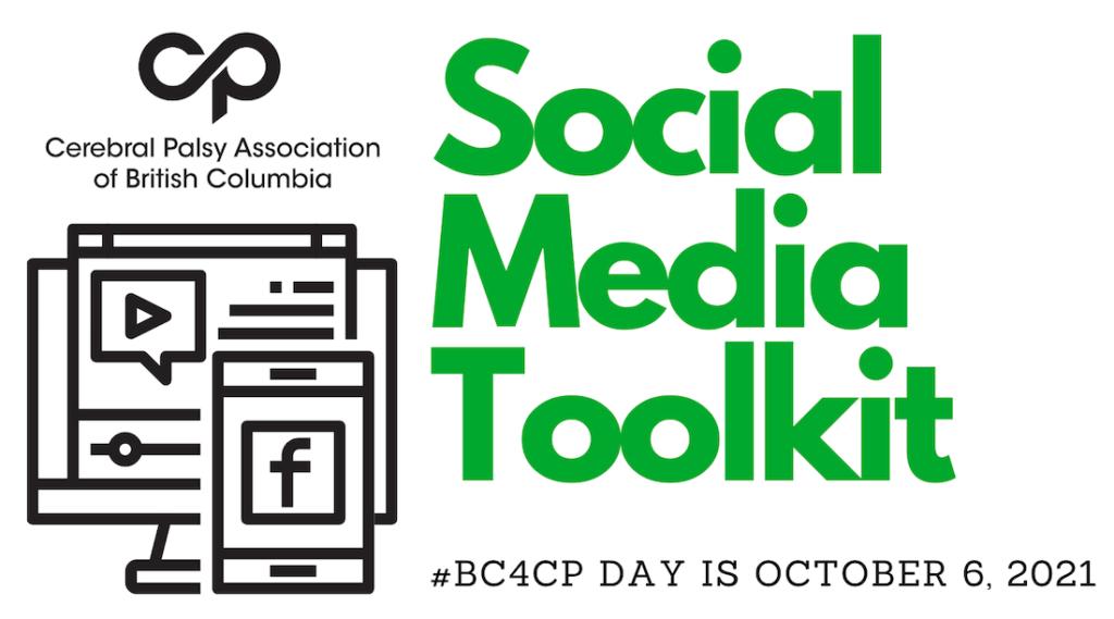 BC4CP Social Media Toolkit
