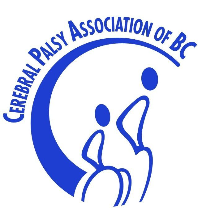 Cerebral Palsy Association BC